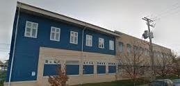 WIC Office Lancaster PA