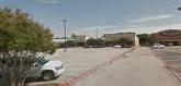 Carrollton WIC Distribution Center