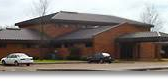 Leflore County Health Department WIC Greenwood