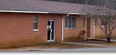 Jasper County Health Department WIC Heidelburg