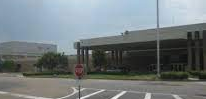 Hinds County Health Department WIC - Jackson Medical Mall