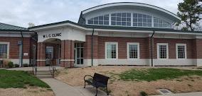Montgomery County Wic Clinic