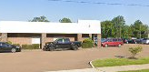 Desoto County Health Department WIC Office Olive Branch