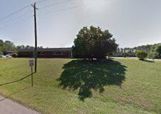 Moore County Health Department