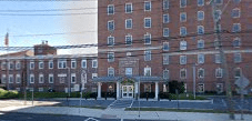 Camden County Health Department WIC Office Gloucester