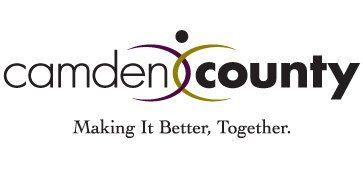 Camden County Health Department WIC Office Blackwood
