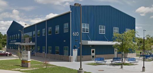 Millville NJ WIC Office