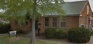 Obion County Health Department