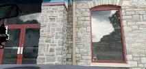 Coatesville PA WIC Office