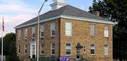 Pickett County Health Department