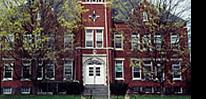 Hanover WIC Clinic First United Methodist Church