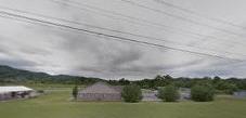 Polk County Health Department - Benton
