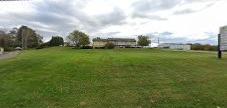 Quarryville WIC Office