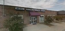 New Castle PA WIC Office