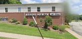 Adagio Health WIC of Indiana County