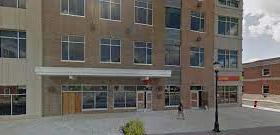 Somerset PA WIC Office
