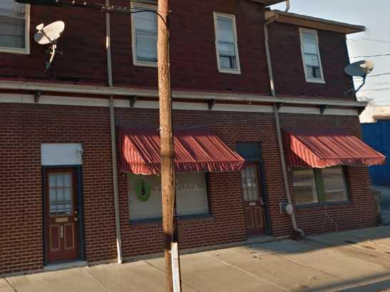 Philipsburg PA WIC Office