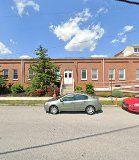 Carlisle, PA WIC Office - Cumberland County