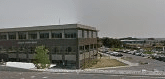 Clearfield WIC Office Utah