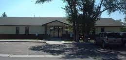 Seward WIC Office - Seward County