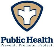 Central District Health Department WIC