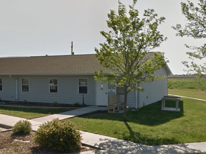 Kearney NE WIC Office