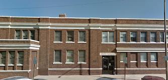 Hastings NE WIC Office