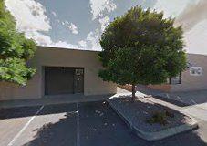 Santa Fe WIC Office