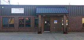 Colfax IA WIC Office