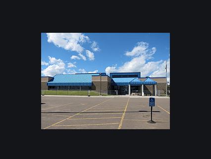 Fort Peck Tribes WIC Program