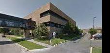 Flathead County WIC Office