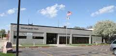 Hawarden IA WIC Clinic - Sioux County Community Center