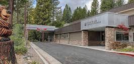 South Reno WIC Clinic