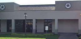 Shelby County Health - Hollywood Clinic