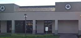 Shelby County Health - Medplex