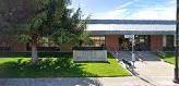 Community Health Alliance WIC - Reno