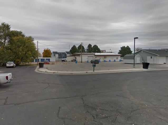 Jefferson County WIC - Idaho