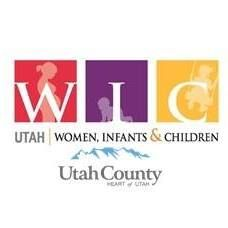 South County WIC Clinic