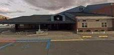 WIC State Agency - Brewster