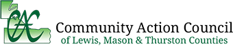 Community Action Council WIC Program