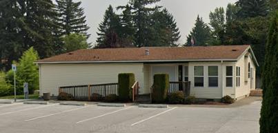 Seamar Milton Clinic Wic