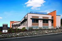 Belfair WIC Clinic