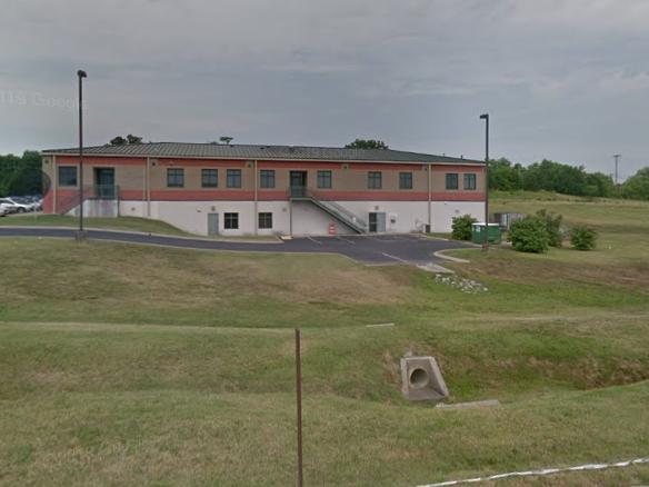 Sumner County Health Department - Gallatin