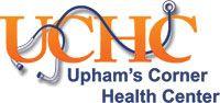 Upham\'s Corner Health Center