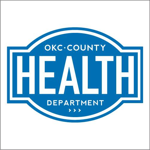Oklahoma Health Care Authority