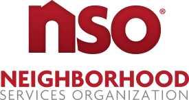 Neighborhood Services, Organization (NSO)