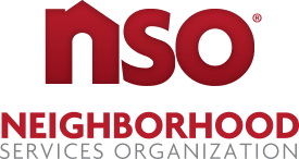Neighborhood Services, Organization (NSO)