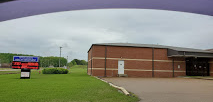 Tipton County Health Department