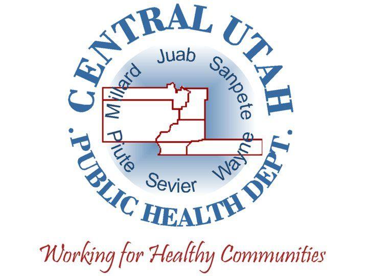 Central Utah Public Health - Manti