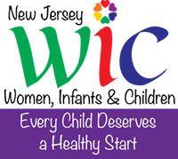 Rutgers - NJMS WIC Program